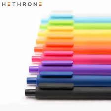 <b>Hethrone</b> 1pcs 0.5mm Korea Graffiti Pen Waterbased pen Fineliner ...