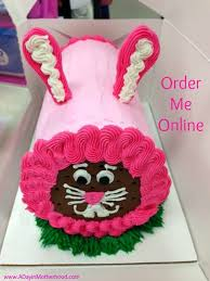 Now Order Your Baskin Robbins Ice Cream Cakes Online