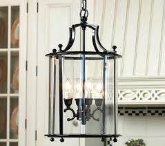 black lantern lights pendant awesome large rustic contemporary foyer furniture light uk be black lantern pendant