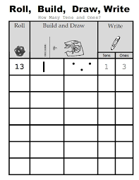 Pictures on Math Place Value Games, - Easy Worksheet Ideas