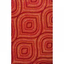 2 x 5 runner rugs luxury 3 5 outdoor rug fresh kids rugs for boys