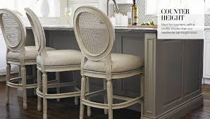 how tall are counter height stools. Counter Height Bar Stools Luxury Stool Throughout Tall Prepare 18 How Are E