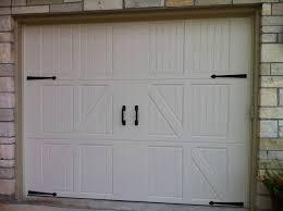 AMARR Classica Door No Arches No Windows Decorative hardware