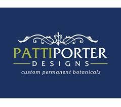 Patti Porter Designs - 18 Photos - Accessories - 118 N Kirkwood Rd,  Kirkwood, MO 63122