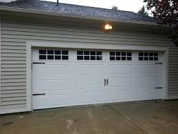 who s liftmaster garage door openers photo 3 of 7 x 7 garage door with garage