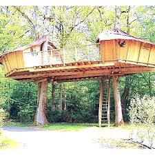 tree house plans for adults. Free Standing Tree House Plans Unique Treehouse And Designs For Adults