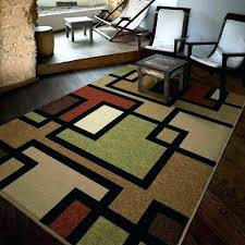 indoor entry rugs medium size of area rug contemporary mat outdoor large amazing oor foyer rug entryway