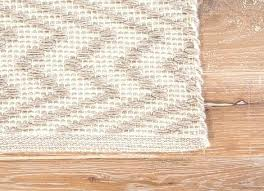 full size of indoor outdoor rugs 8x10 target 6x9 rug gray decorating engaging 4 m