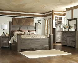ideas in furniture. Master Bedroom Furniture Design Ideas In Dark Oak 3