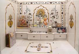 L House 12 More. Mandir DesignPooja Room DesignTemple ...