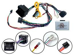 our harness category products at installer com in houston texas  at Jeep Ohm Canbus Radio Wire Harness Plug 2002 Up