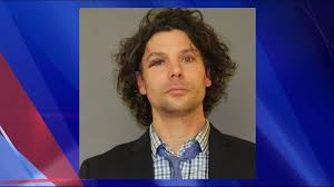Simsbury Police: Teacher charged with assaulting three officers | fox61.com