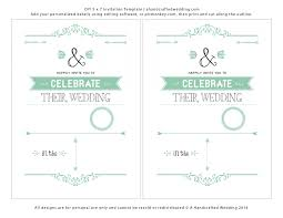 wedding invitation beguile luxury wedding invitations free Letterpress Wedding Invitations Free Samples large size of wedding invitation beguile luxury wedding invitations free samples valuable striking wedding invitations Free Wedding Invitation Downloads