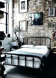 Industrial style bedroom furniture Black Industrial Style Bedroom Furniture Striking Vintage Inspired Bedroom Furniture Industrial Style Bedroom Ideas Vi On White Whovelcom Industrial Style Bedroom Furniture Striking Vintage Inspired Bedroom