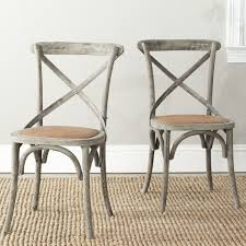 full images of rustic dining chairs closeouts rustic wooden dining chairs rustic extending dining table and