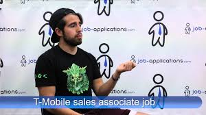 t mobile interview s associate t mobile interview s associate