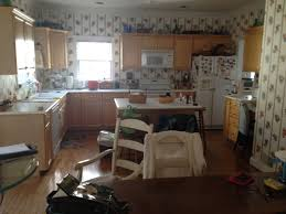 Kitchen Remodeling In Maryland Maryland Kitchen Remodeling Chevy Chase Renovation Contractor