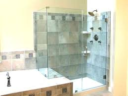 bathroom grout sealer sealing grout in shower sealing bathroom grout