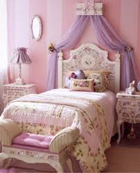 princess bedroom furniture. some great bedrooms sets here princess bedroom furniture b