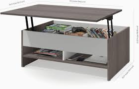 coffee tables and tv stands top coffee table and tv stand set decorate ideas plus impressive small