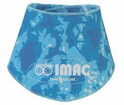<b>Косынка</b> IMAC Cooling Bandana <b>охлаждающая</b> для животных ...