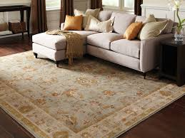 picture 8 of 50 9 x 10 area rugs new 7