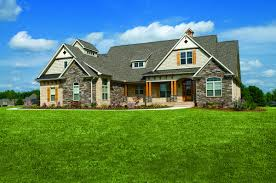 donald a gardner country house plans new 60 fresh pics donald gardner house plans with walkout