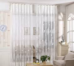 Sheer Curtains For Living Room Online Buy Wholesale Curtains For Living Room Beige And Brown From