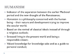 renaissance humanism essay damilola babarinde group exam study com damilola babarinde group exam study com · renaissance humanism essays