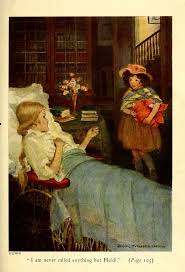 83 best images about Vintage Books Children on Pinterest