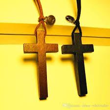 rubber chain purse whole chain cuffs
