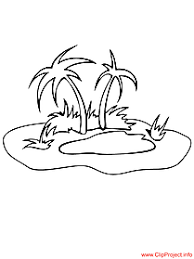 Small Picture Sea coloring pages