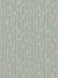 wallpaper pattern modern green. Interesting Green On Wallpaper Pattern Modern Green E