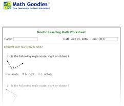 50 Ideas  Tricks  and Tips for Teaching 4th Grade   WeAreTeachers besides How to automatically add tags in WordPress as well 16 best Math  Talk images on Pinterest in addition Creating an equation with infinitely many solutions  video    Khan as well All Posts Tagged Math Worksheets Collection Of solutions Free also Ratio Proportion and Unitary Method RS Aggarwal Class 6 Maths as well How to Teach Addition and Subtraction Word Problems likewise FREE 3rd Grade Math Game   Math  Free printable worksheets and together with  likewise Rational Numbers RS Aggarwal Class 8 Solutions Ex 1G in addition . on all posts tagged math worksheets collection of solutions th grade
