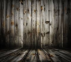Image Paint Bright Image Of Rustic Wood Fence Background Texture Background Texture Background Daksh Old Grey Wooden Background Dakshco Rustic Wood Fence Background Texture Background Texture Background