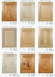 stylish cabinet door front replacement kitchen and drawer awesome glass cupboard cyclefest lowe home depot unfinished only with style canada