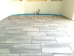 12x24 floor tile layout bathroom pertaining to how lay patterns shower patte