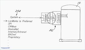 alpine cassette car stereo wiring diagram 7400 wiring library heathkit microphone wiring diagram wireless transmitter