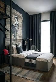 bedroom design for men. Mens Bedroom Ideas Ikea Designs For Men Fair Male Decor Mans . Design I