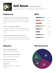 Free Resume Templates Mac Captivating Resume Templates Pages Pages