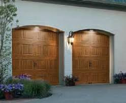 garage door wood lookWood Look Garage Door Atlanta GA  Clopay UltraGrain