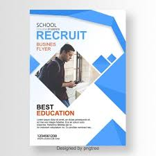 Recruitment Brochure Template Recruit Career Fair Flyer Job Fair Recruitment Ads