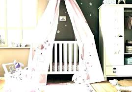 baby room area rug nursery rugs blue for best girl