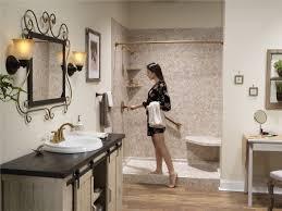 Luxury Bath Design Bathroom Remodeler Gallery Photos Bathroom Remodel