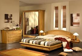 furniture design image. 33 Wonderful Ideas Wooden Bedroom Set Designs Furniture Design Bed Solid Wood Sets I Image