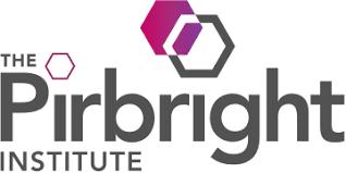 <b>Hannah Baker</b>   The Pirbright Institute