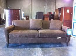 Macys Home Furniture