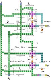 intersection wiring diagram wiring library intersection wiring diagram