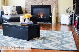 mohawk rug review placeofmytaste com 5598