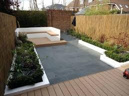 brick landscaping walls brilliant brick garden wall designs garden walls ideas garden garden brick wall ideas